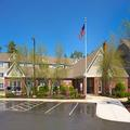 Photo of Residence Inn by Marriott Portland Scarborough