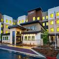 Photo of Residence Inn by Marriott Rocklin Roseville