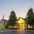 Photo of Residence Inn by Marriott Salisbury