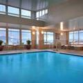 Exterior of Residence Inn by Marriott Salt Lake City West Jordan