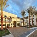Exterior of Residence Inn by Marriott San Diego Chula Vista