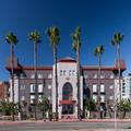 Image of Residence Inn by Marriott San Diego Downtown