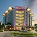 Exterior of Residence Inn by Marriott San Jose Escazu