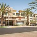 Image of Residence Inn by Marriott San Marcos