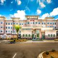 Image of Residence Inn by Marriott Savannah Airport