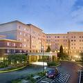 Image of Residence Inn by Marriott Seattle East Redmond