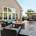 Image of Residence Inn by Marriott Springfield Chicopee
