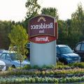 Photo of Residence Inn by Marriott Springfield South