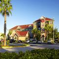 Exterior of Residence Inn by Marriott Tampa Oldsmar