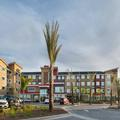 Image of Residence Inn by Marriott Temecula Murrieta