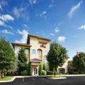 Image of Residence Inn by Marriott Temple Tx