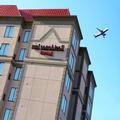 Photo of Residence Inn by Marriott Toronto Airport