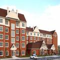 Image of Residence Inn by Marriott Toronto Markham