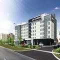 Image of Residence Inn by Marriott Toronto Mississauga West