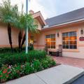 Image of Residence Inn by Marriott West Palm Beach
