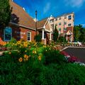 Image of Residence Inn by Marriott Worcester