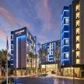 Exterior of Residence Inn by Marriott at Anaheim Resort/Convention Cntr