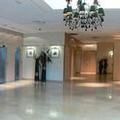 Exterior of Residhome Appart Hotel Paris Evry