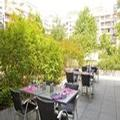 Image of Residhome Appart Hotel Paris Evry