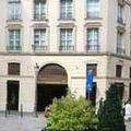 Photo of Residhome Appart Hotel Paris Opera