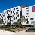 Photo of Residhome Paris Issy Les Moulineaux
