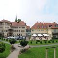 Photo of Ringhotel Schloss Neckarbischofsheim