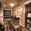 Photo of Ritz Carlton Coconut Grove