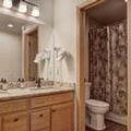 Photo of River Mountain Lodge by Breckenridge Hospitality