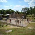 Image of Roadway Inn Gatesville