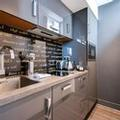 Exterior of Roomzzz Nottingham City