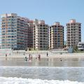 Photo of Rosarito Inn Condominium Hotel Suites