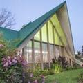 Image of Rose Garden Inn San Luis Obispo