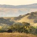 Photo of Rosewood Cordevalle