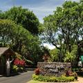 Image of Royal Lahaina Resort