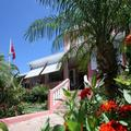Photo of Royal Palms Hotel