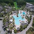 Photo of Saddlebrook Resort