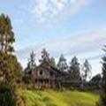 Photo of Salishan Spa & Golf Resort