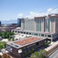 Photo of Salt Lake City Marriott City Center