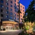 Image of San Diego Marriott Del Mar