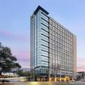 Image of San Jose Marriott