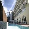 Image of San Marco City Resort & Spa