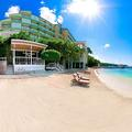 Photo of Sandals Grande Riviera Beach & Villa Resort All In
