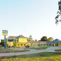 Photo of Scottish Inn & Suites