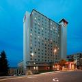 Photo of Seattle Marriott Bellevue