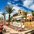 Photo of Secrets Puerto Los Cabos Golf & Spa Resort