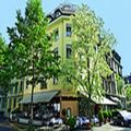 Image of Seegarten Swiss Quality Hotel
