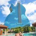 Image of Seminole Hard Rock Hotel & Casino