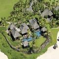 Photo of Shanti Maurice a Nira Resort