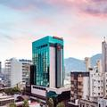 Photo of Sheraton Ambassador Monterrey Hotel