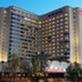 Image of Sheraton Anchorage Hotel & Spa